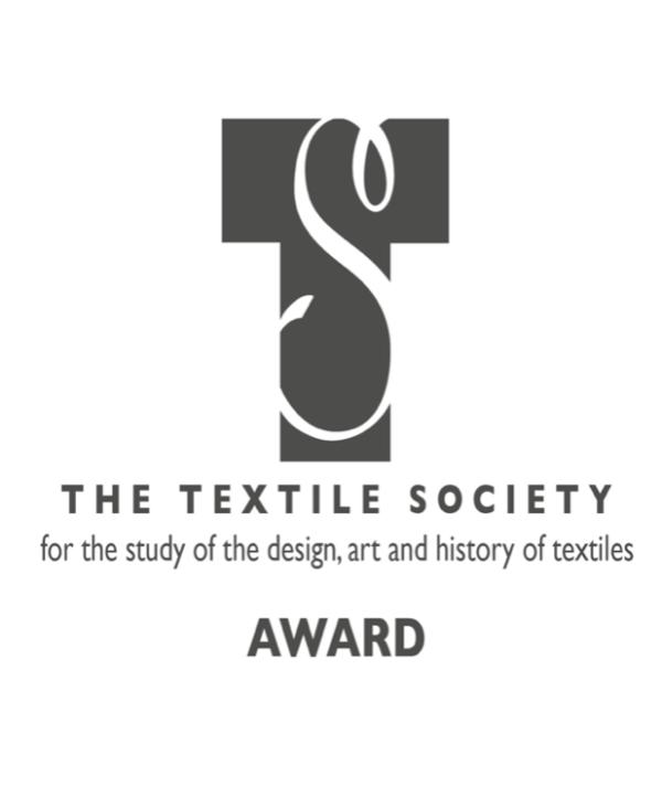 Textile Society Award